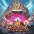 Sorcerer City (Retail Edition)